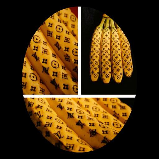 bananens