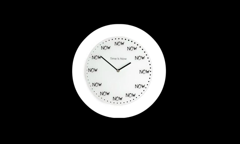 blog_clock